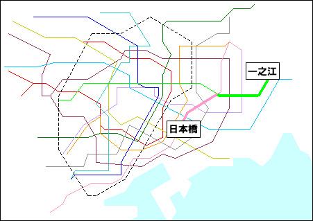Metromap01