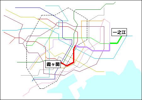 Metromap02