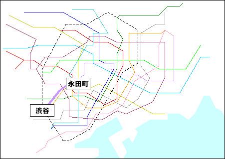 Metromap03