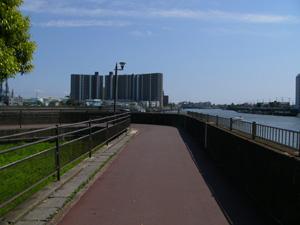 Metron09