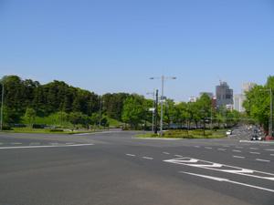 Metron15