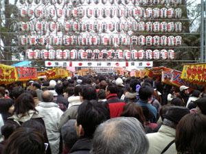 2006shougatsu1