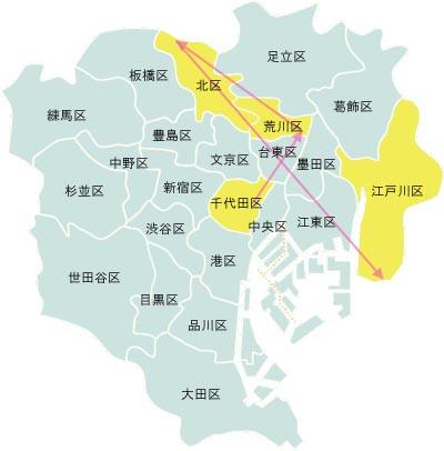 23ku_map