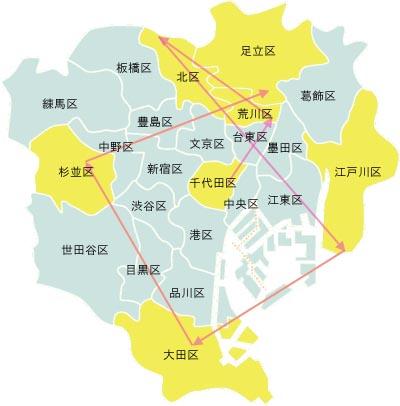 23ku_map2