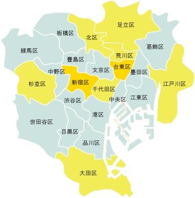 23ku_map3
