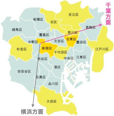 23ku_map4