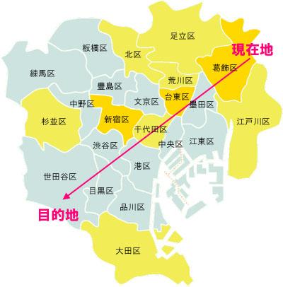 23ku_map5