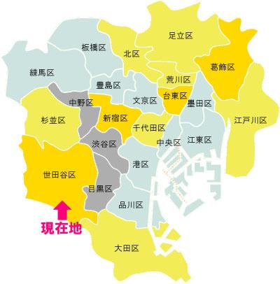 23ku_map6