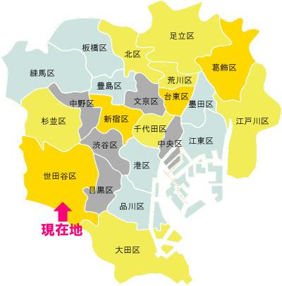 23ku_map7