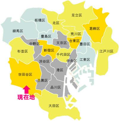 23ku_map8