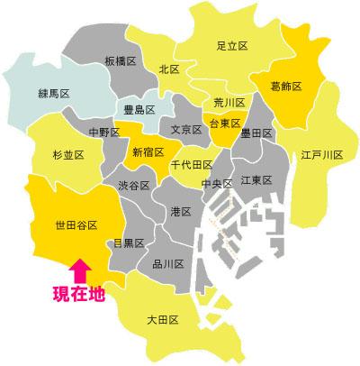 23ku_map9