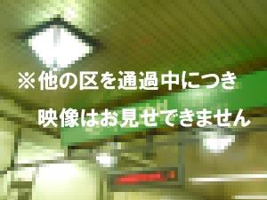 23kuji4